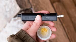 How to Use Concentrates