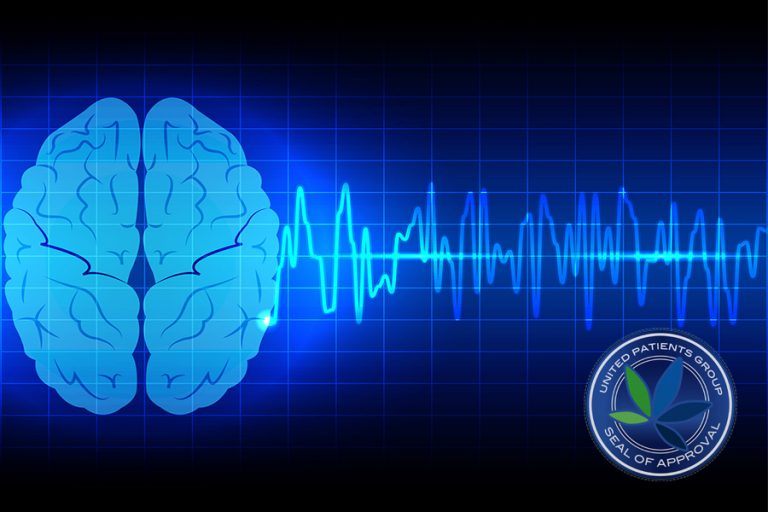 Keep Your Brain Young:  Know How to Improve Mental Clarity with CBD
