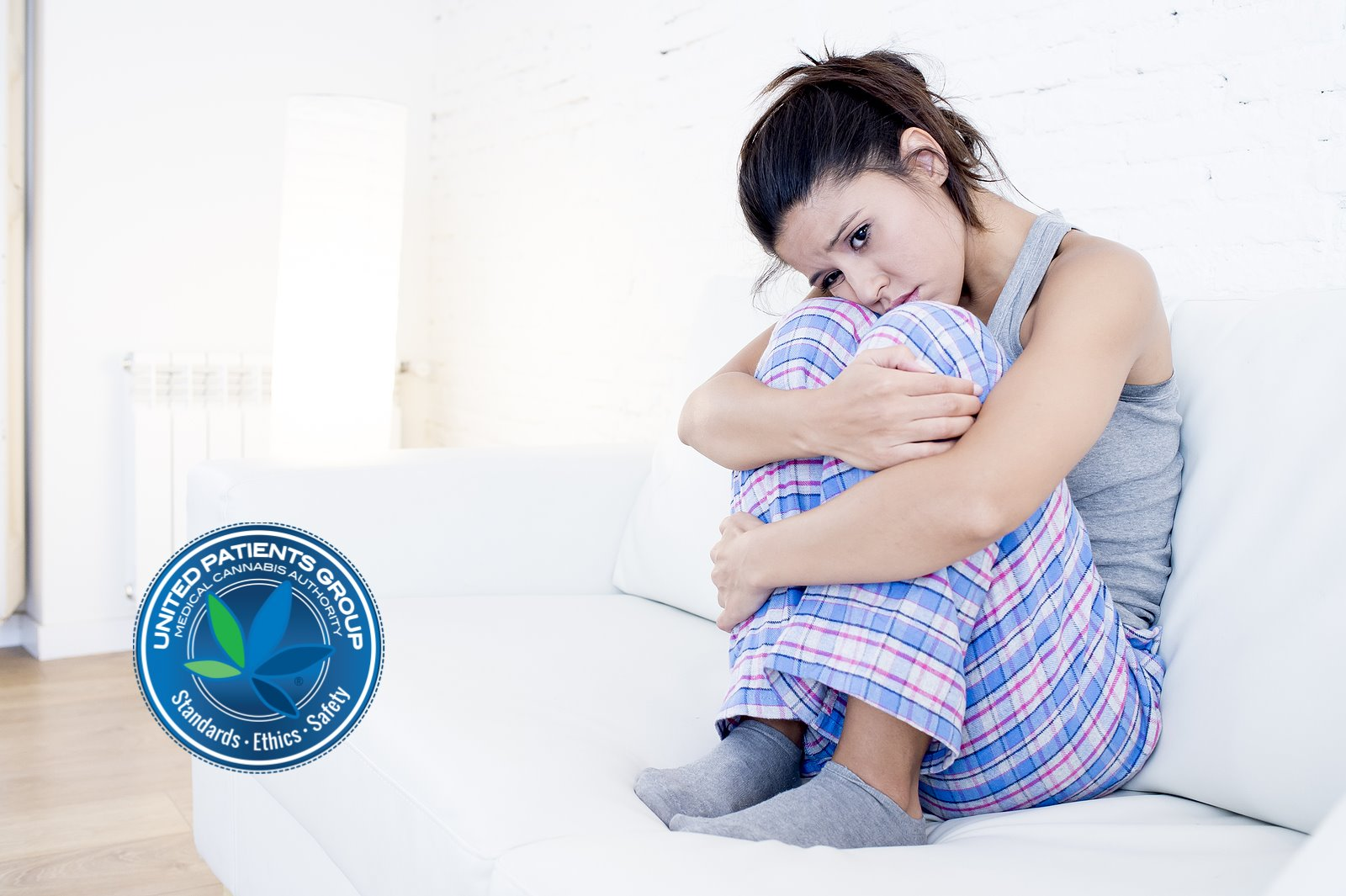 Can CBD have an effect on PMS?